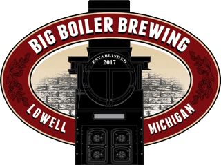 Big Boiler Brewing, LLC